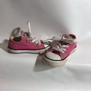 Toddler 5 Converse